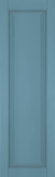 Fiberglass Single Panel Shutters